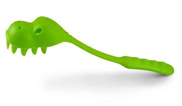 """Imagen de Servidor de pasta """"Pastasaurus"""""""