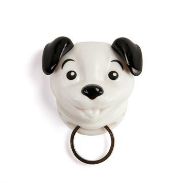 "Imagen de Portallaves ""Puppy"""
