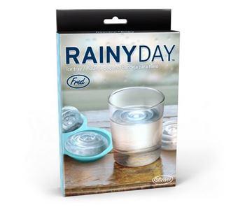 "Imagen de Hielera ""Rainy Day"""