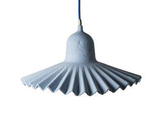 Imagen de EOC Techo 35 cms. Azul