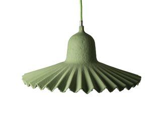 Imagen de EOC Techo 35 cms. Verde