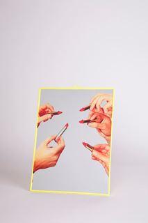 Imagen de Espejo TP Lápiz de Labios (22.5 x 29.5 cms.)