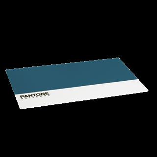 Imagen de Individual Pantone Azul