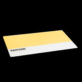 Imagen de Individual Pantone Amarillo