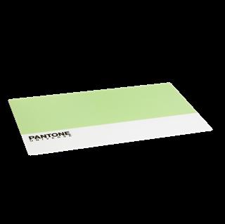 Imagen de Individual Pantone Verde Pastel