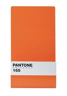 Imagen de Revistero Pantone Naranja