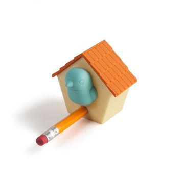 Imagen de Sacapuntas Bird House