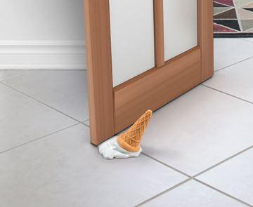 """Imagen de Tope para puerta """"Scoops"""""""