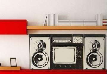 """Imagen de Canastos """"Home Storage System"""""""