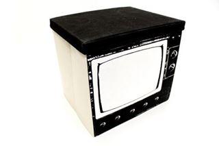 Imagen de Home Storage System (TV)