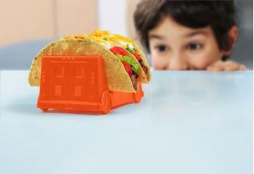 Imagen de Taco Truck