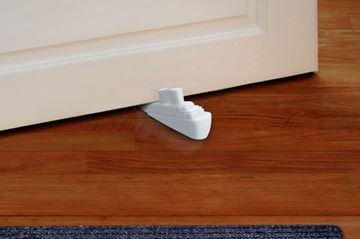 """Imagen de Tope para puerta """"Titanic"""""""