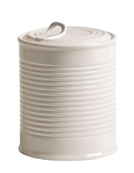 Imagen de Azucareros de porcelana