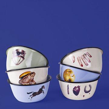 Imagen de Bowls Toiletpaper