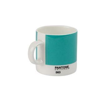 Imagen de Tazas Pantone Espresso