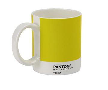 Imagen de Tazas Pantone (Mini Mug)