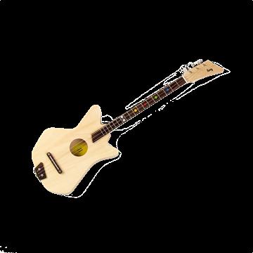 Imagen de Acoustic Loog (en U$S)