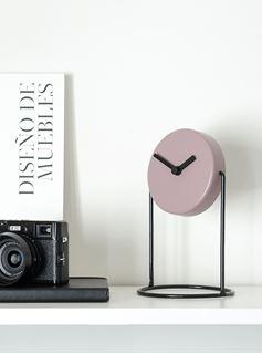 Imagen de Reloj Haro Mesa Rosa