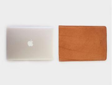 Imagen de Funda para MacBook Pro 13 sin solapa
