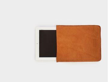 Imagen de Funda para iPad