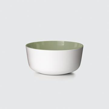 Imagen de Bowl 4 Pantone Musgo (600 ml)
