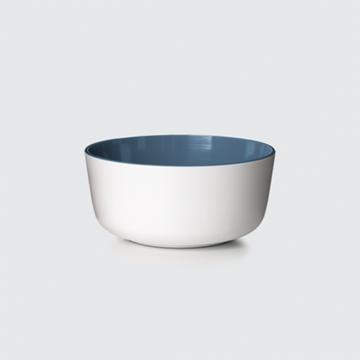 Imagen de Bowl 4 Pantone Azul (600 ml)