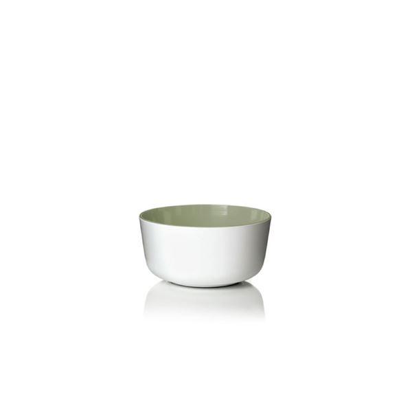 Imagen de Bowl 5 Pantone Musgo (200 ml)