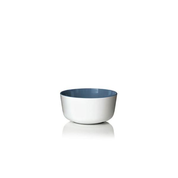 Imagen de Bowl 5 Pantone Azul (200 ml)