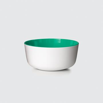 Imagen de Bowl 4 Pantone Esmeralda (600 ml)