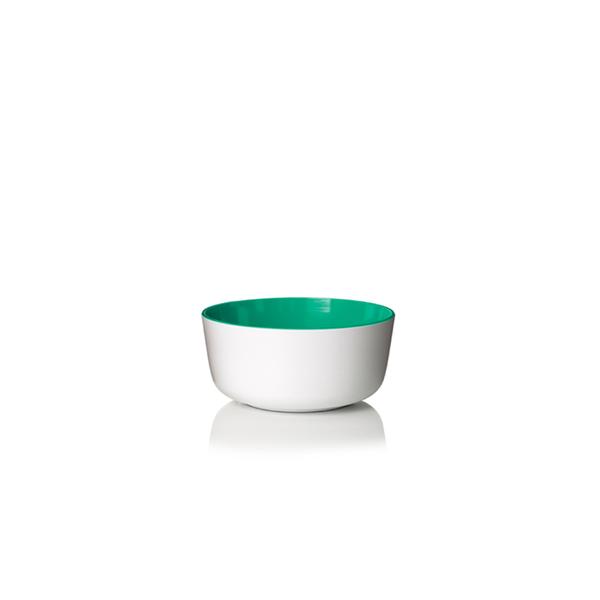 Imagen de Bowl 5 Pantone Esmeralda (200 ml)