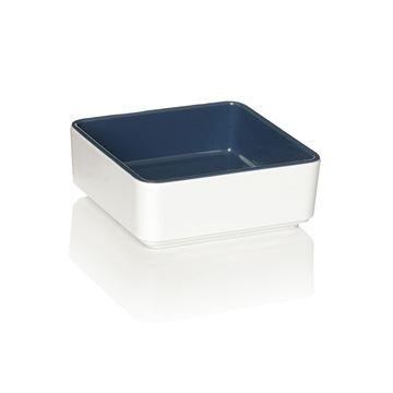 Imagen de Dip Bowl Pantone S (8 x 8 x 3) Azul