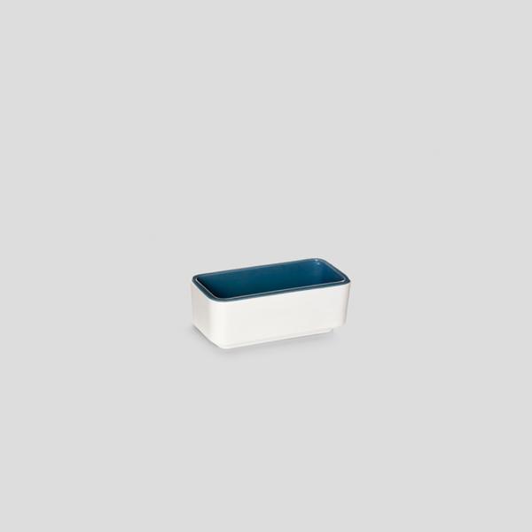 Imagen de Dip Bowl Pantone XS (8 x 3,9 x 3) Azul