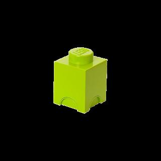 Imagen de Lego Storage Brick 1 Friends Lima