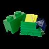 Imagen de Lego Storage Brick 2