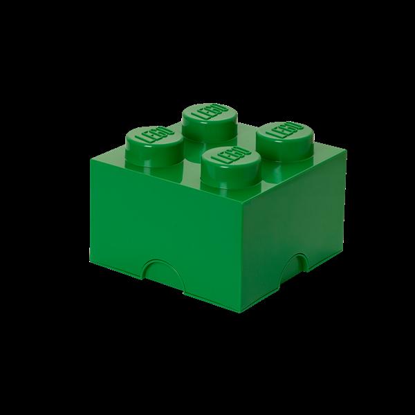 Imagen de Lego Storage Brick 4
