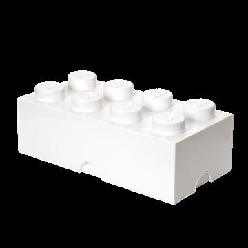 Imagen de Lego Storage Brick 8