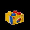 Imagen de Lego Storage Bricks (3 piezas)