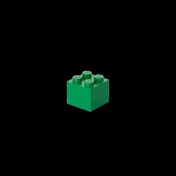 Imagen de Lego Mini Box 4