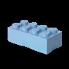 Imagen de Lego Lonchera 8