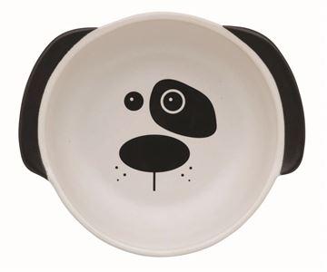 """Imagen de Bowl Perro """"Scruffy Dog"""""""
